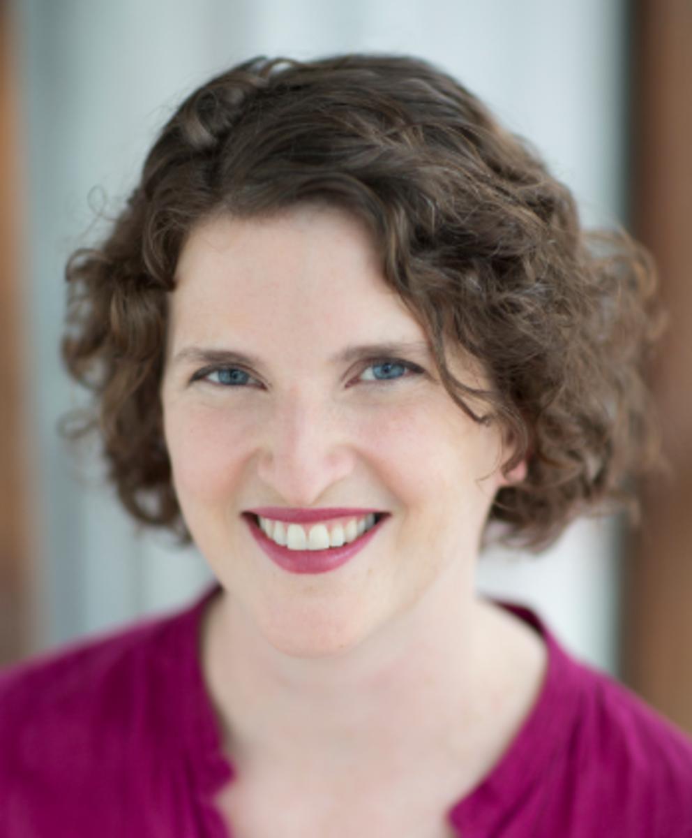 elizabeth-blackwell-author-writer