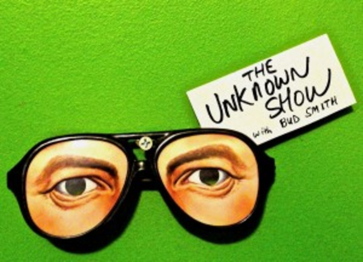 unknownshowlogo