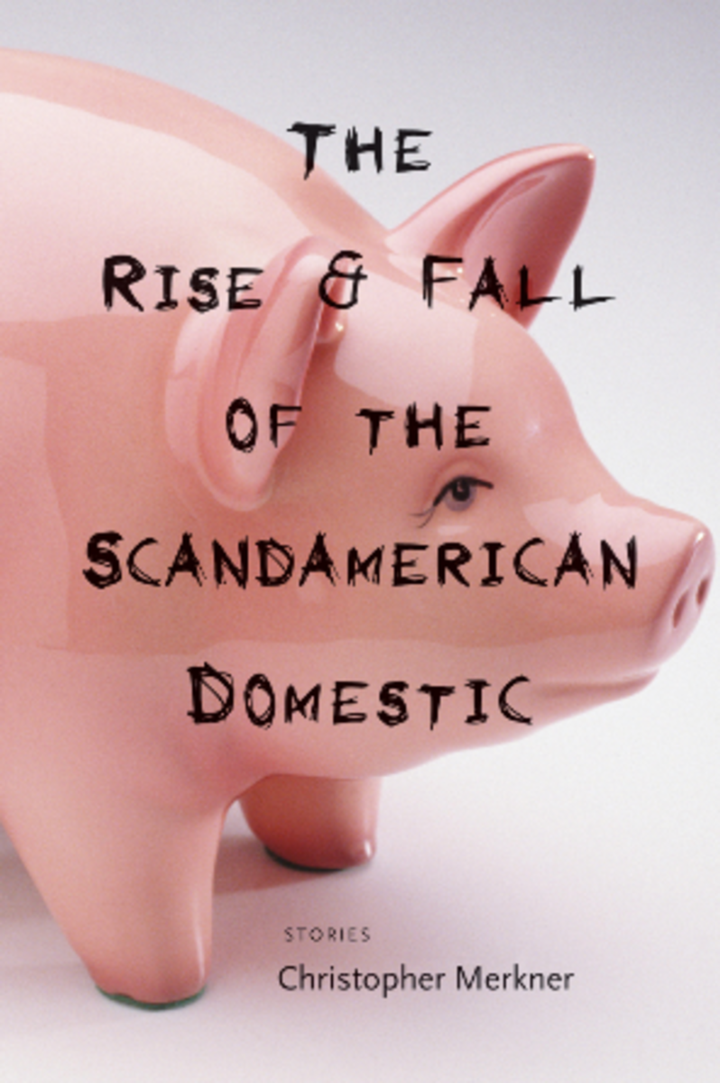 rise-and-fall-f-scandamerican-domestic