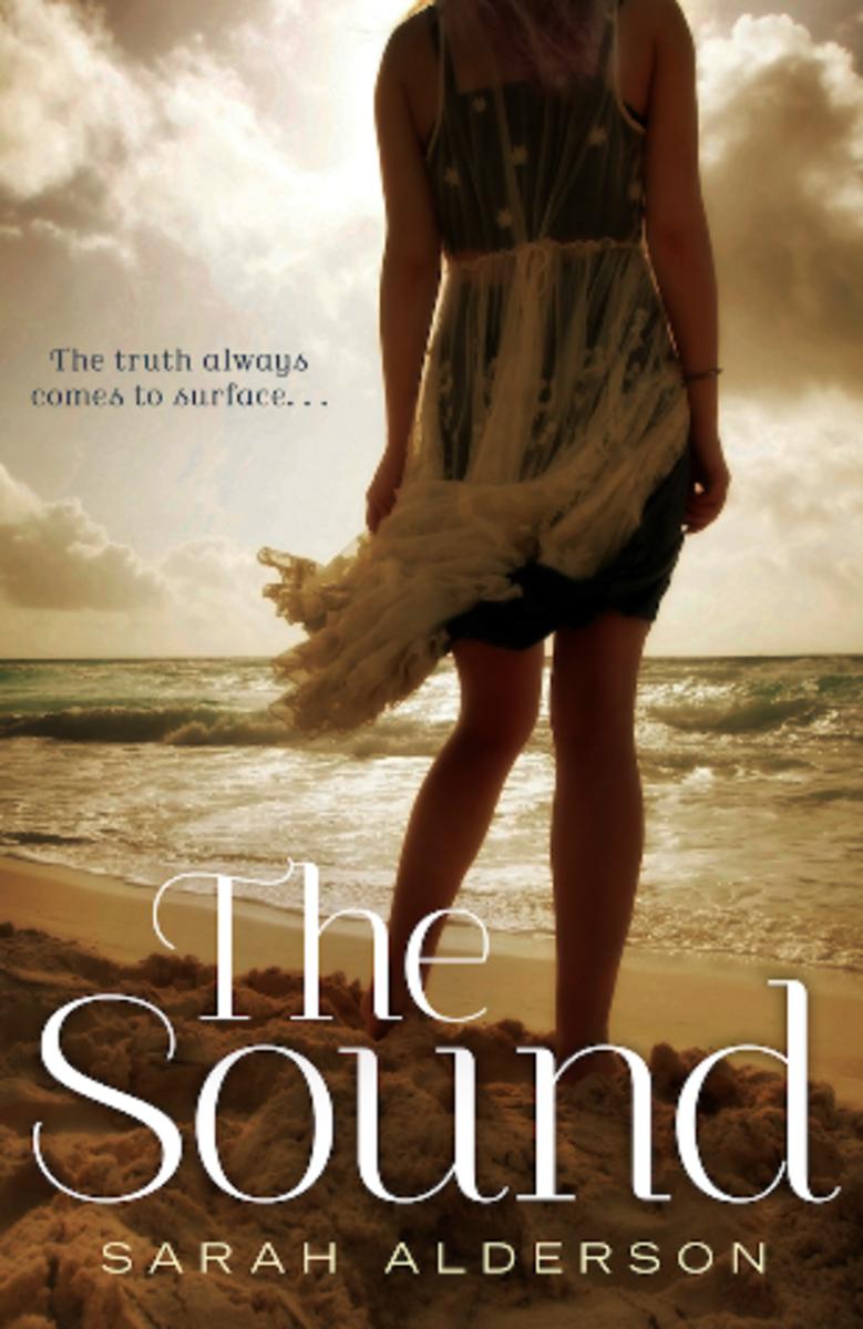 the-sound-novel-cover-alderson