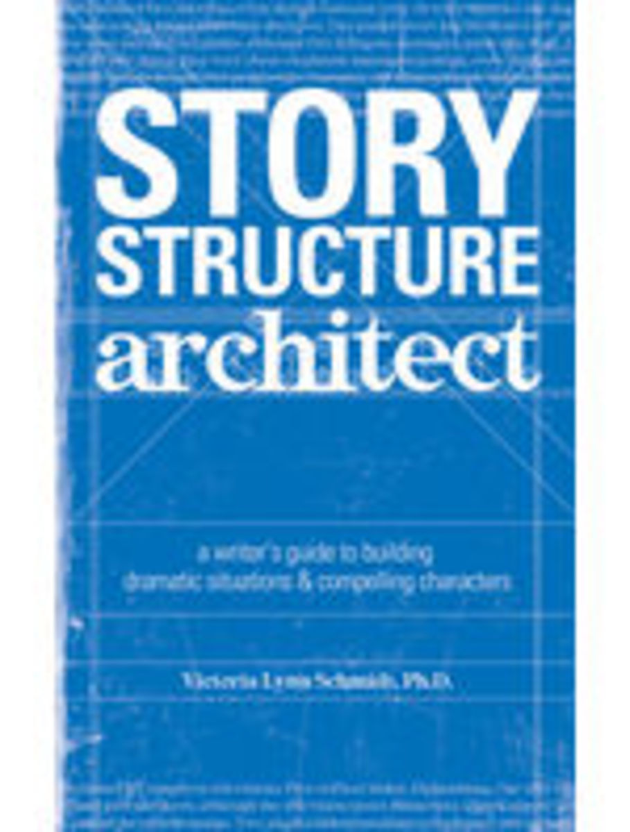 Story-Structure-Architect-10961