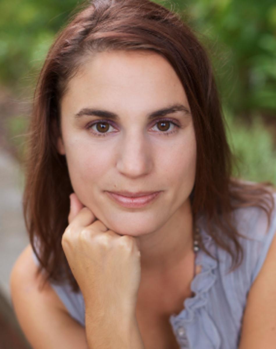sarah-creech-author-writer