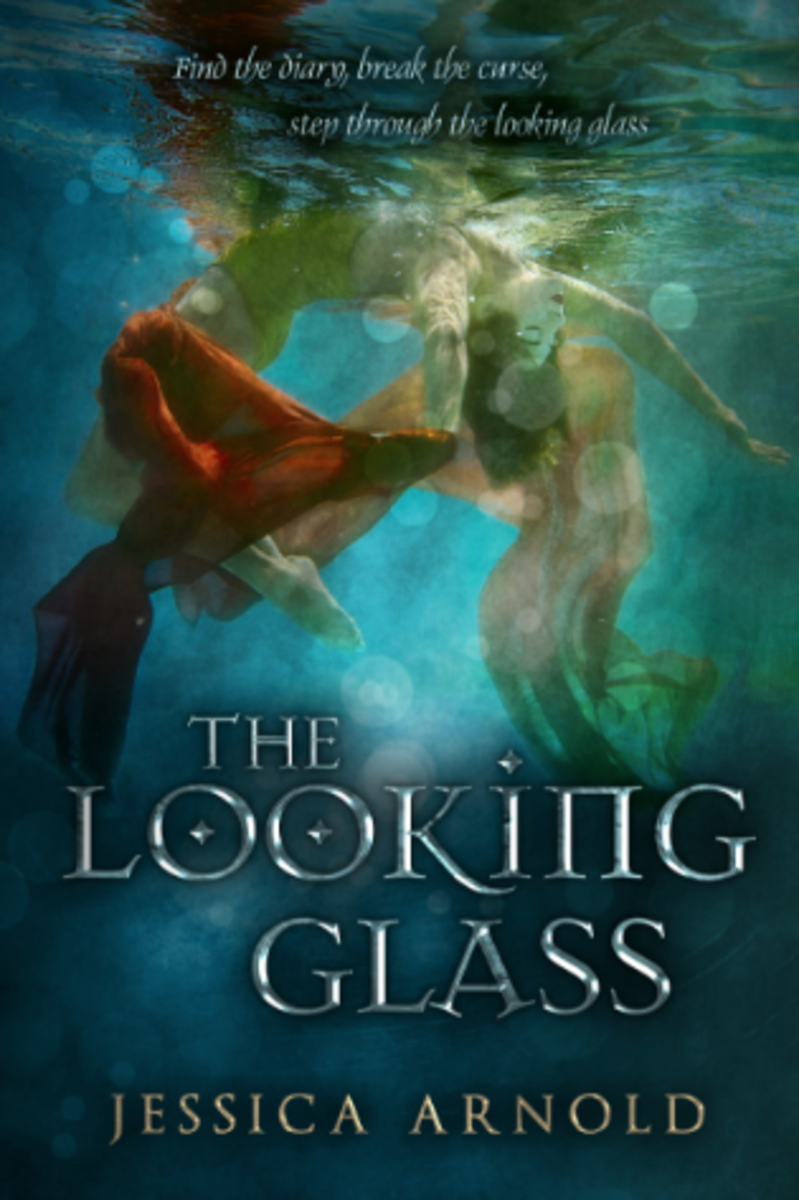 the-looking-glass-book-cover