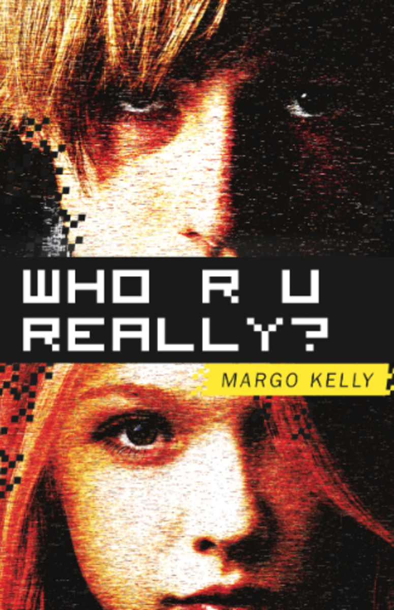 who-r-u-really-novel-cover