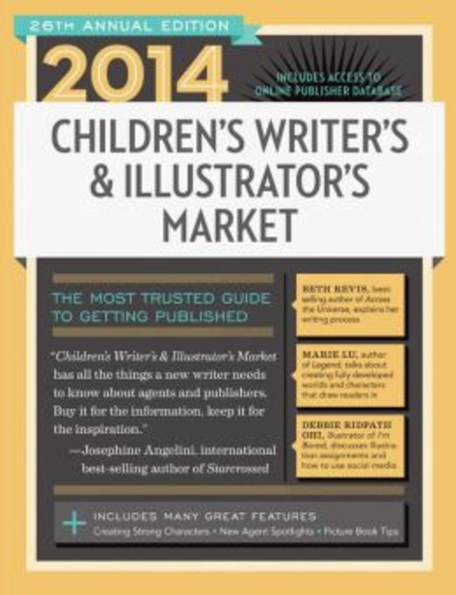 2014-childrens-writers-and-illustrators-market