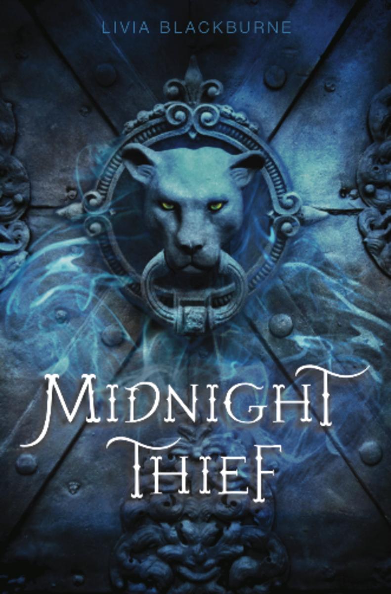 midnight-thief-blackburne