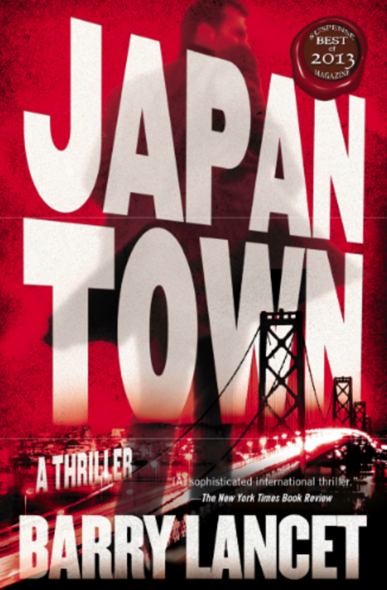 japantown-novel-cover