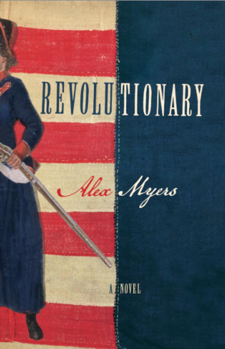 revolutionary-novel-cover-myers
