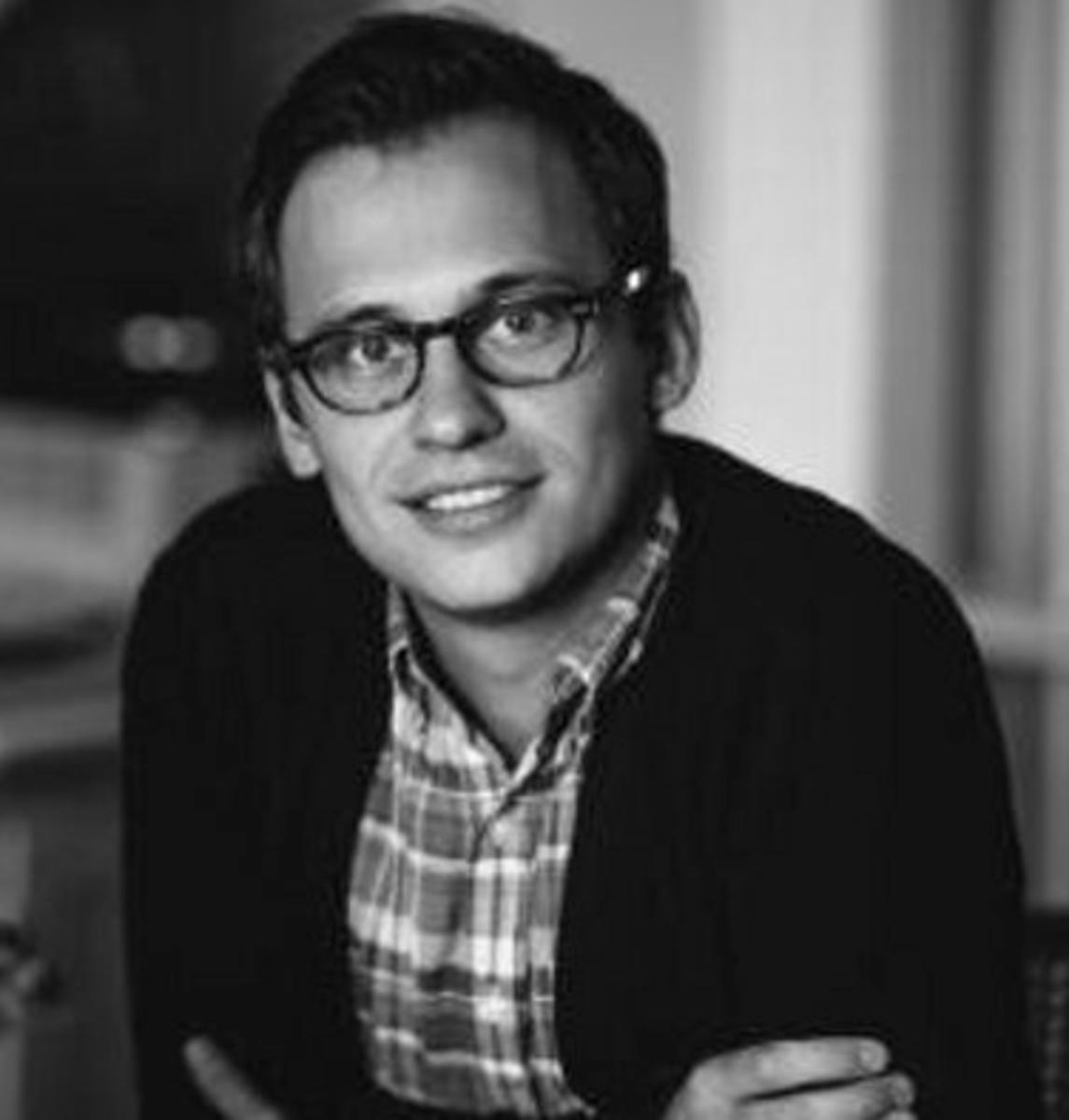 alexander-slater-literary-agent