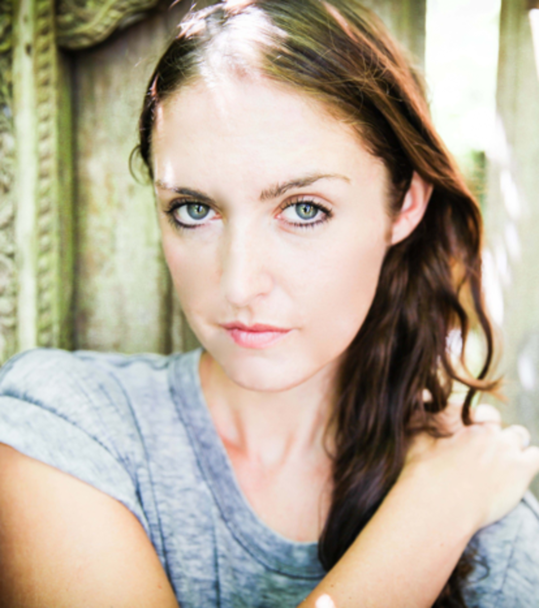 sarah-alderson-writer-author