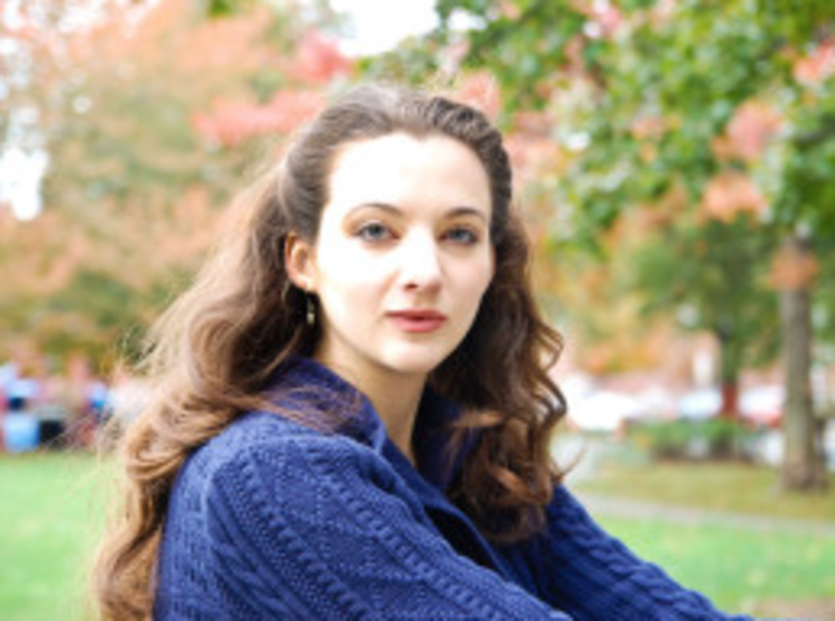 jessica-arnold-author-writer