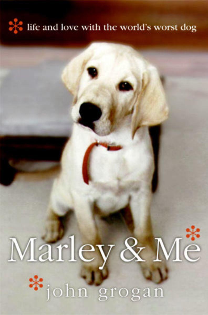 oeb-marley-and-me