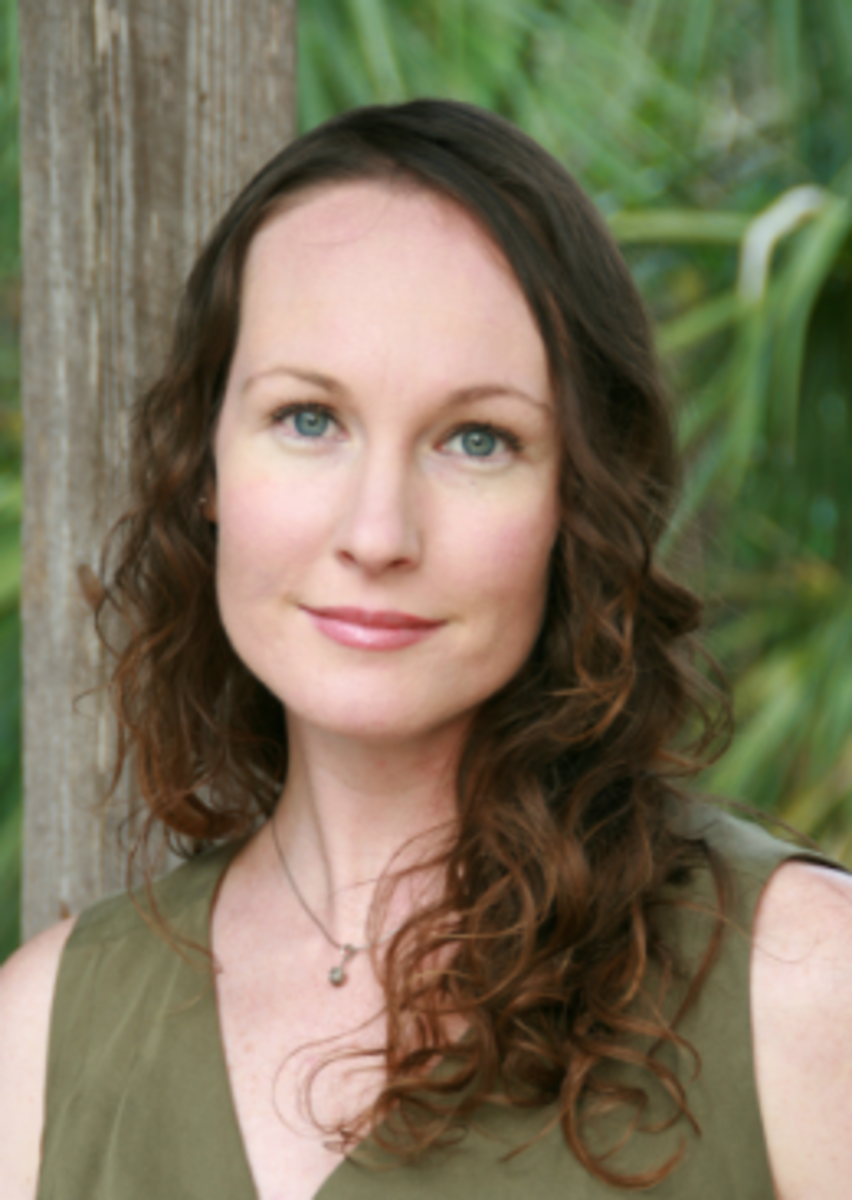 artis-henderson-writer-author