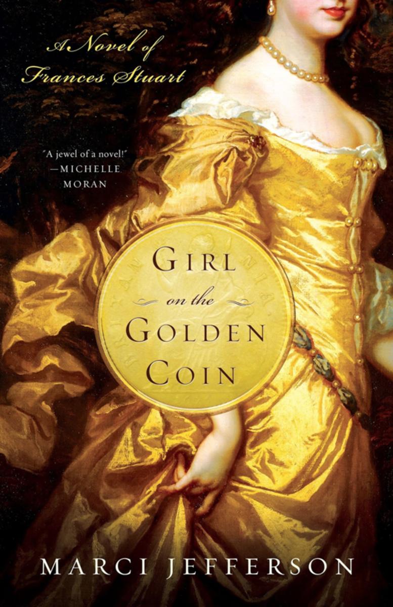 novel-girl-on-the-golden-coin