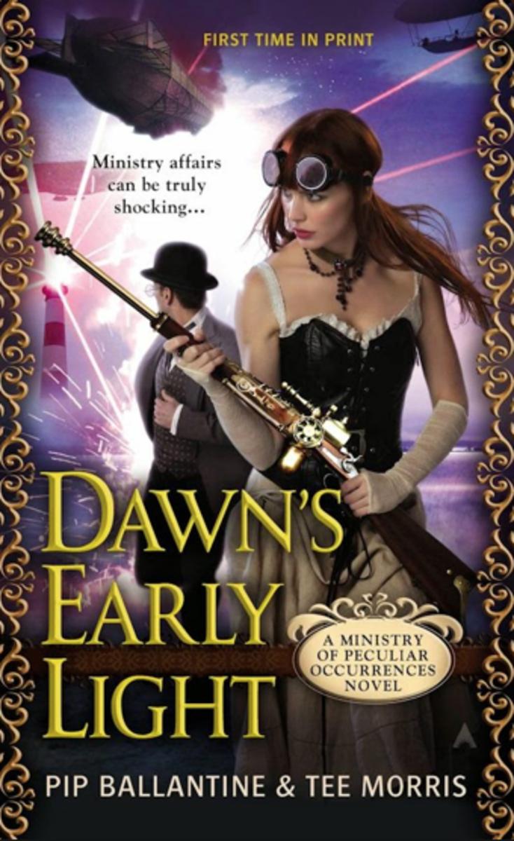 dawns-early-light-novel-cover