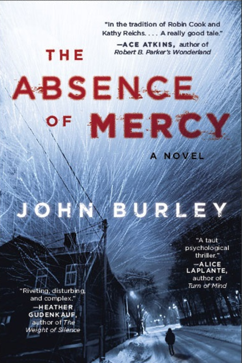 absence-of-mercy-novel-cover-burley