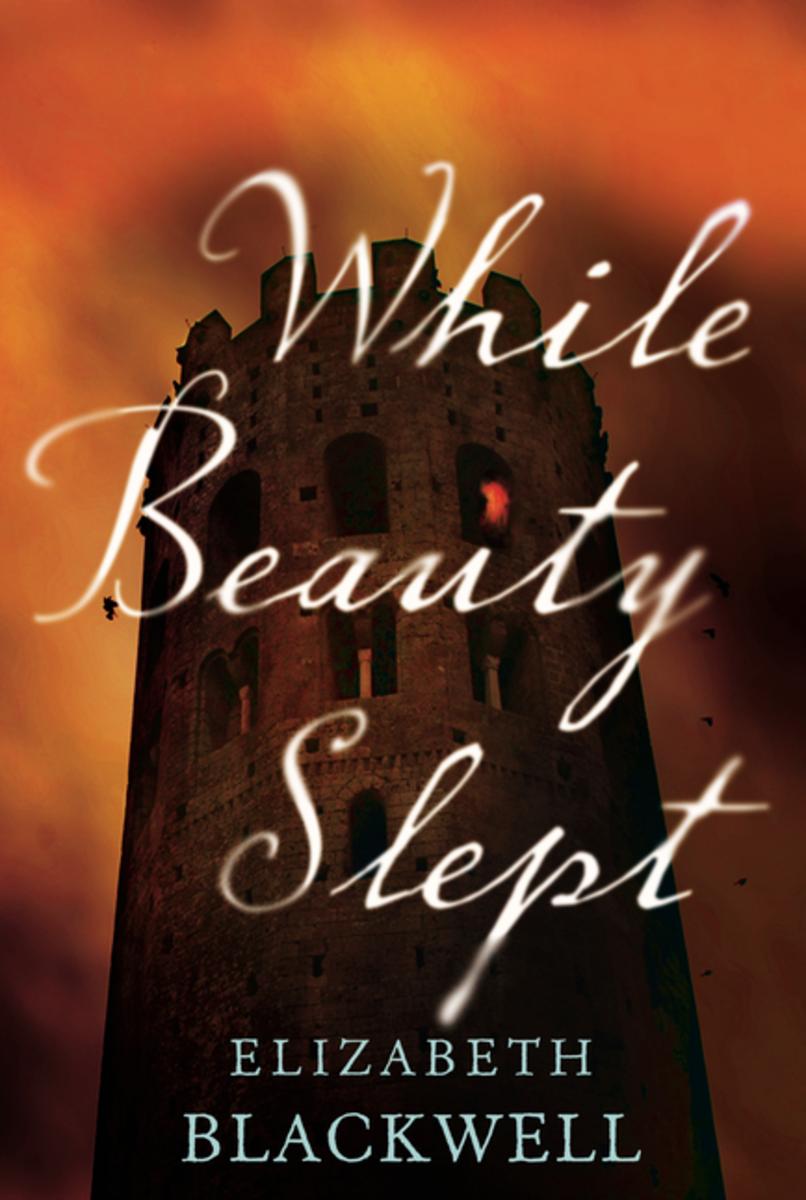 while-beauty-slept-novel-cover
