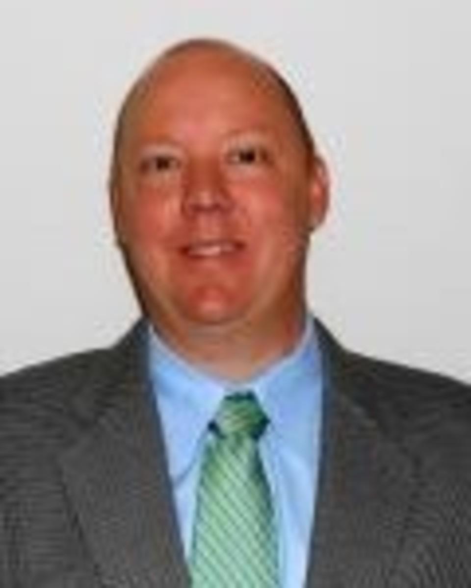 Daniel Roesseller