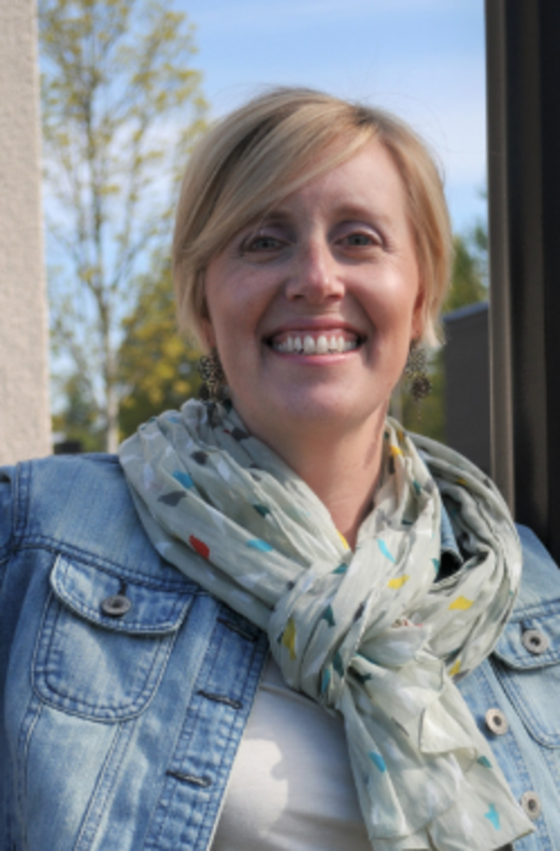 kate-dyer-seeley-author-writer