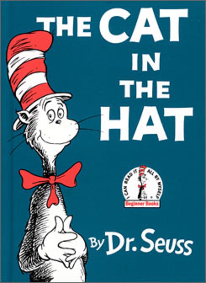 oeb-cat-in-hat