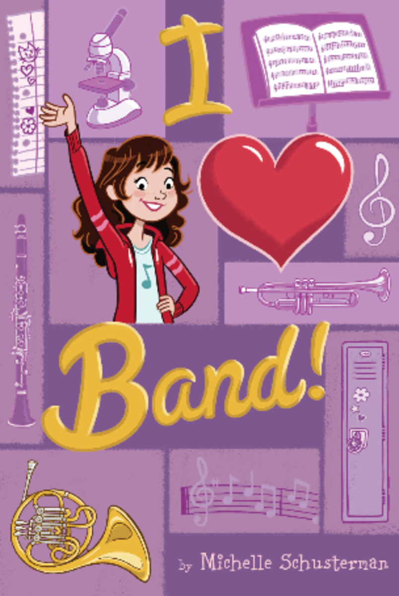I-heart-band-novel-cover