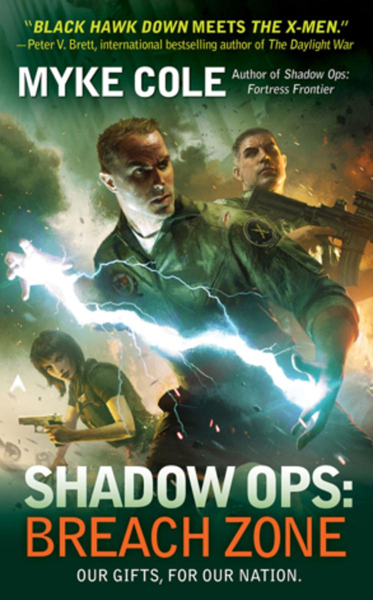 myke-cole-shadow-ops-breach-zone
