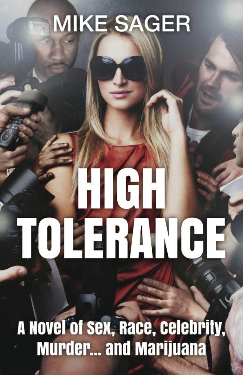 High Tolerance_Re_F