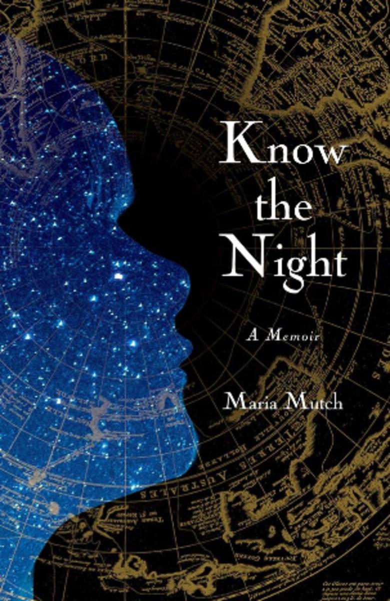 know-the-night-maria-mutch