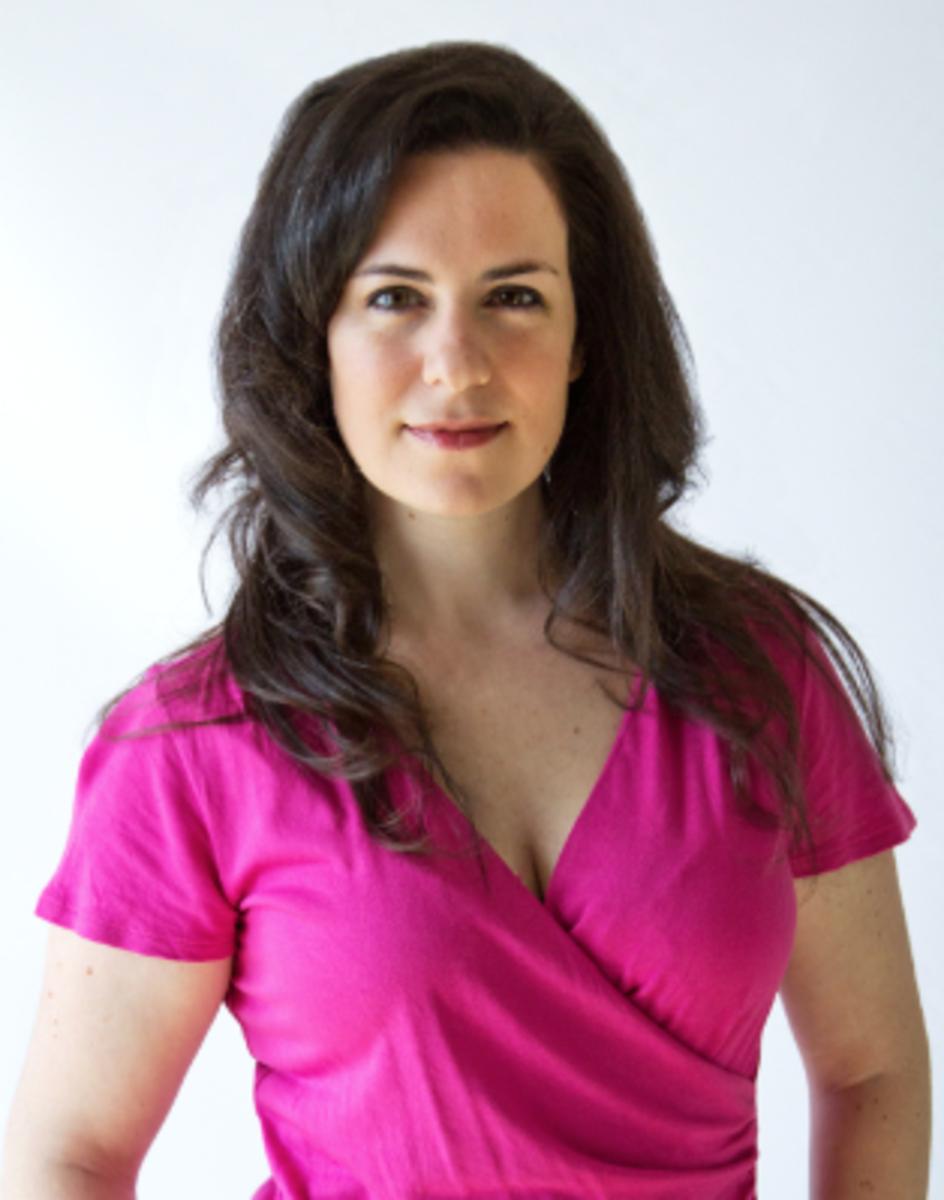 megan-erickson-author-writer