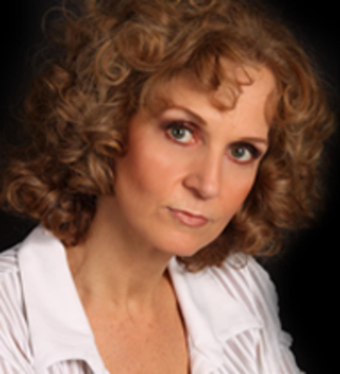 carla-norton-author-writer