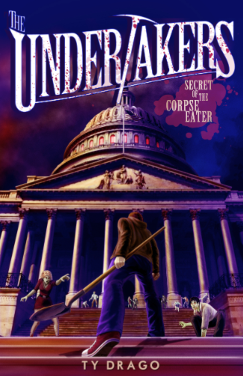 the-undertakers-novel-drago