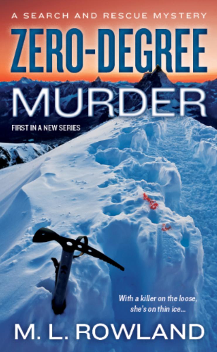 zero-degree-murder-cover-novel