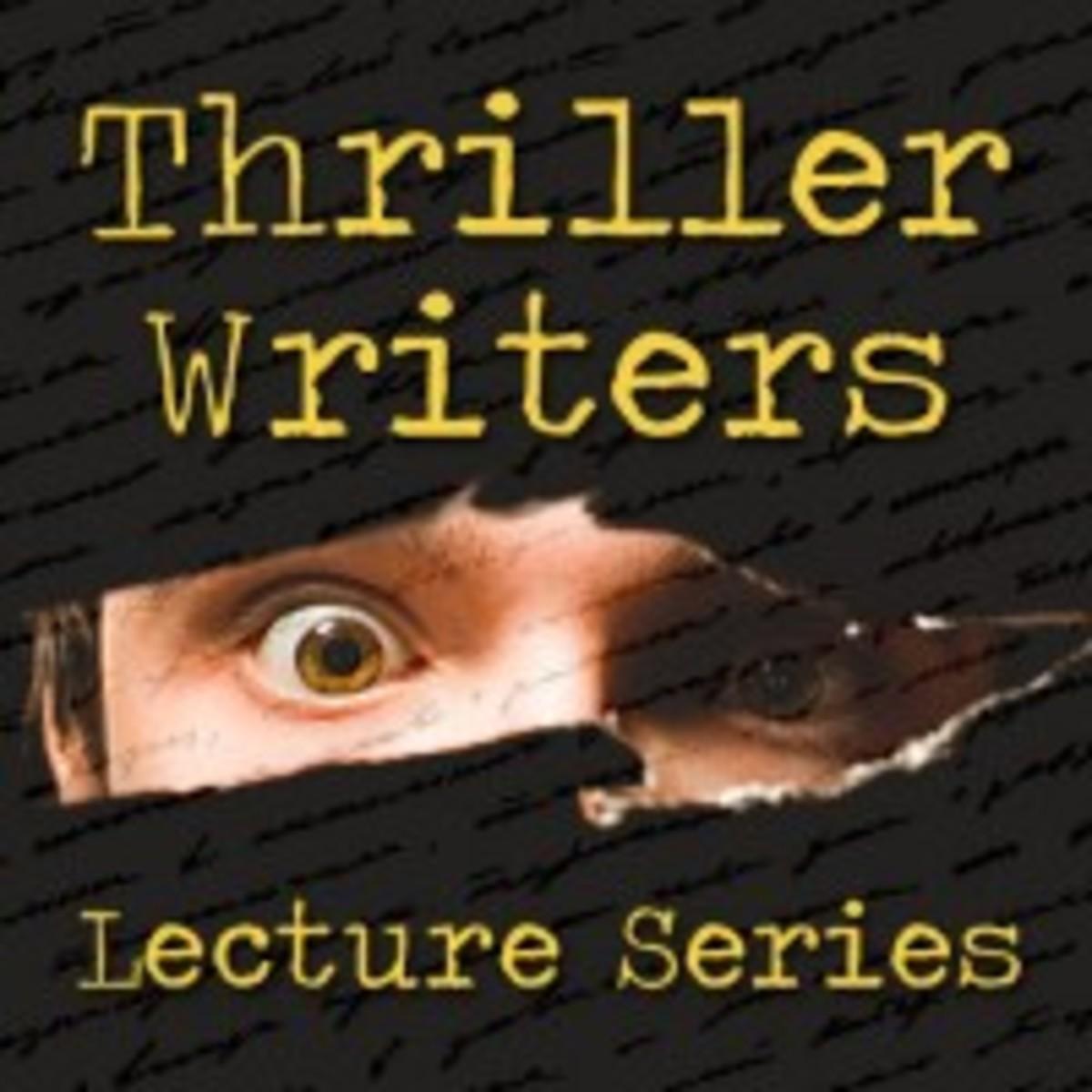 wd_thrillerwriterslecture-500