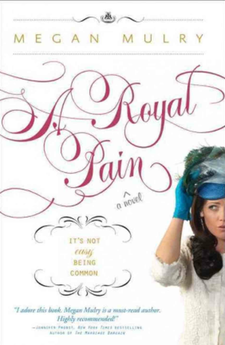 a-royal-pain-mulry-cover