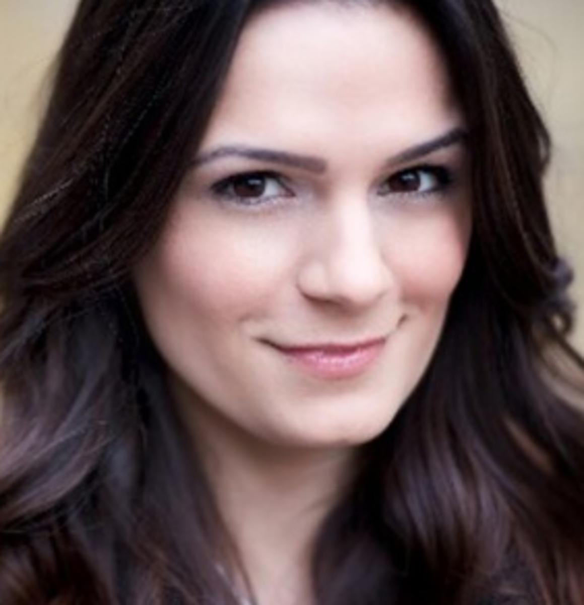 stephanie-wahlstrom-author-writer