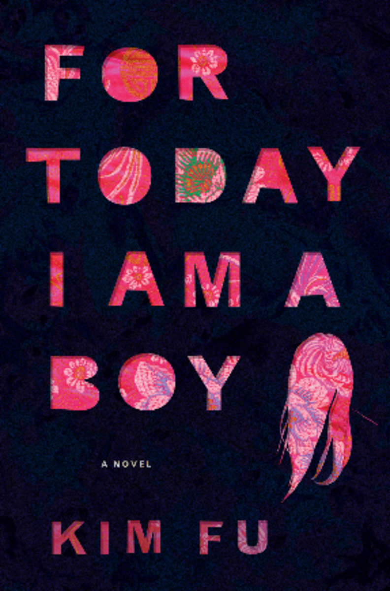 For-Today-i-am-a-boy-book-cover