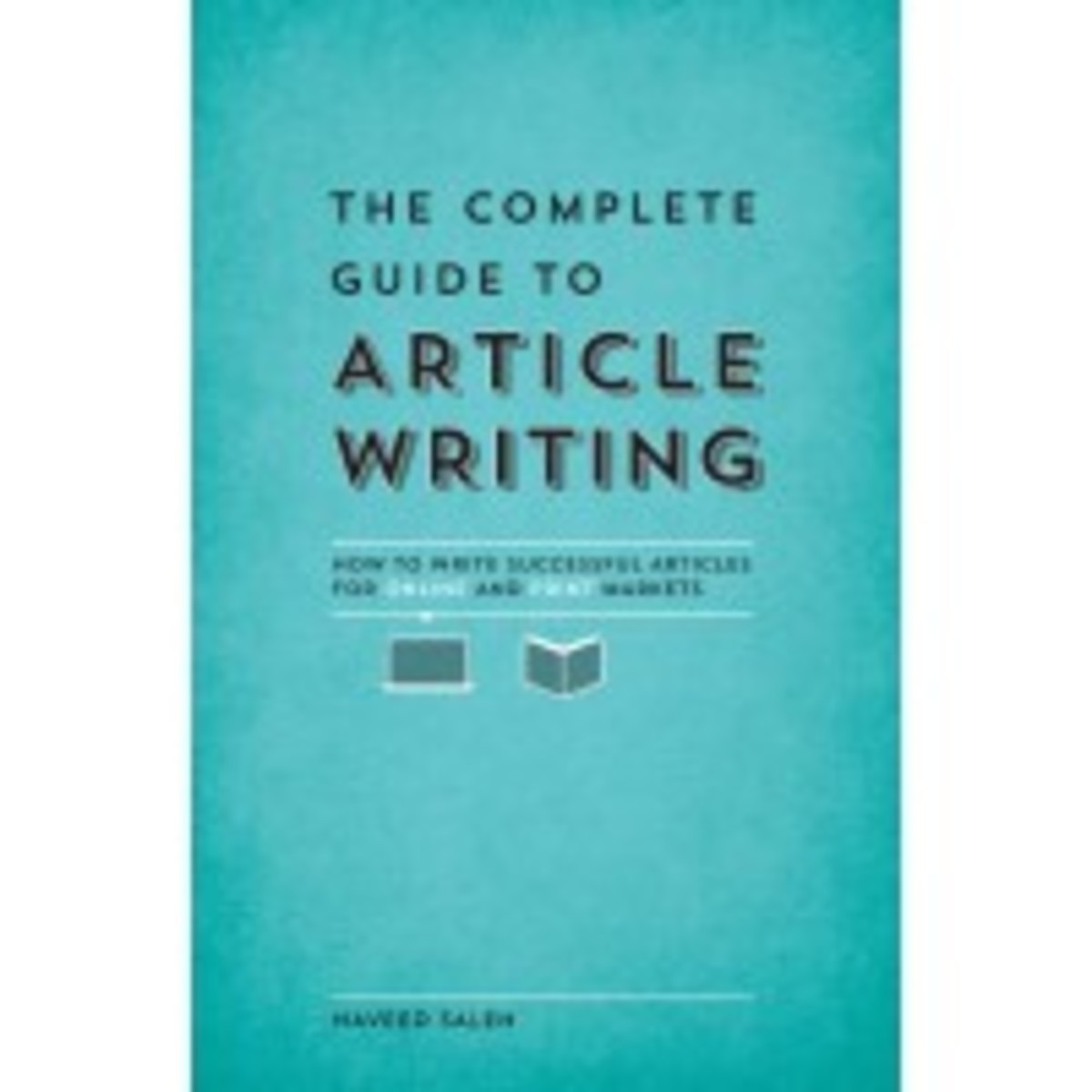 article-writing