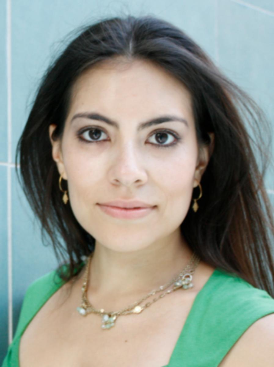 natalia-sylvester-author-writer