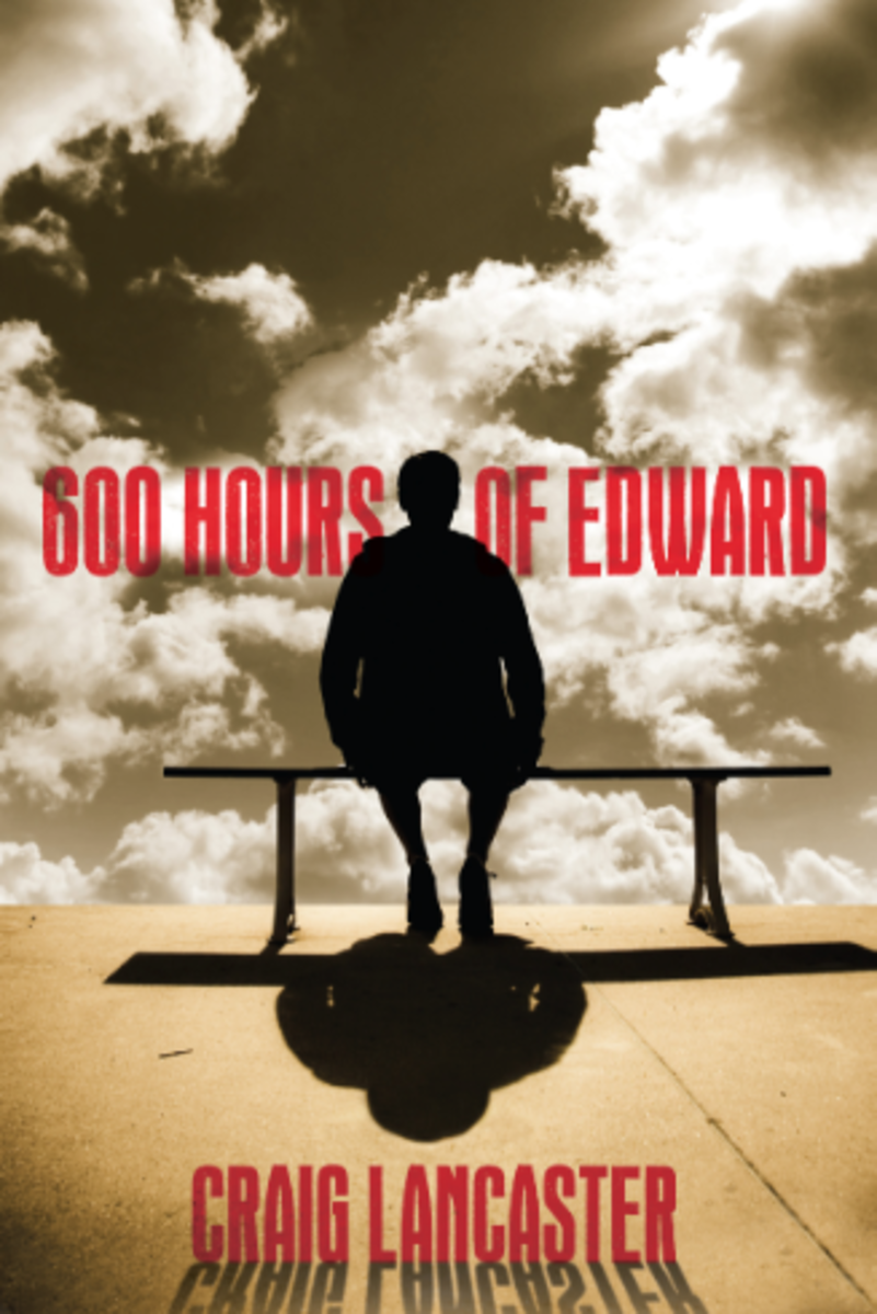 600-hours-of-edward