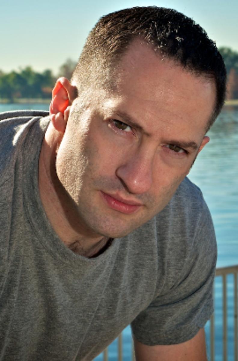 myke-cole-author-writer