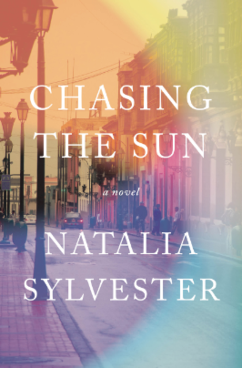 chasing-the-sun-nove-cover