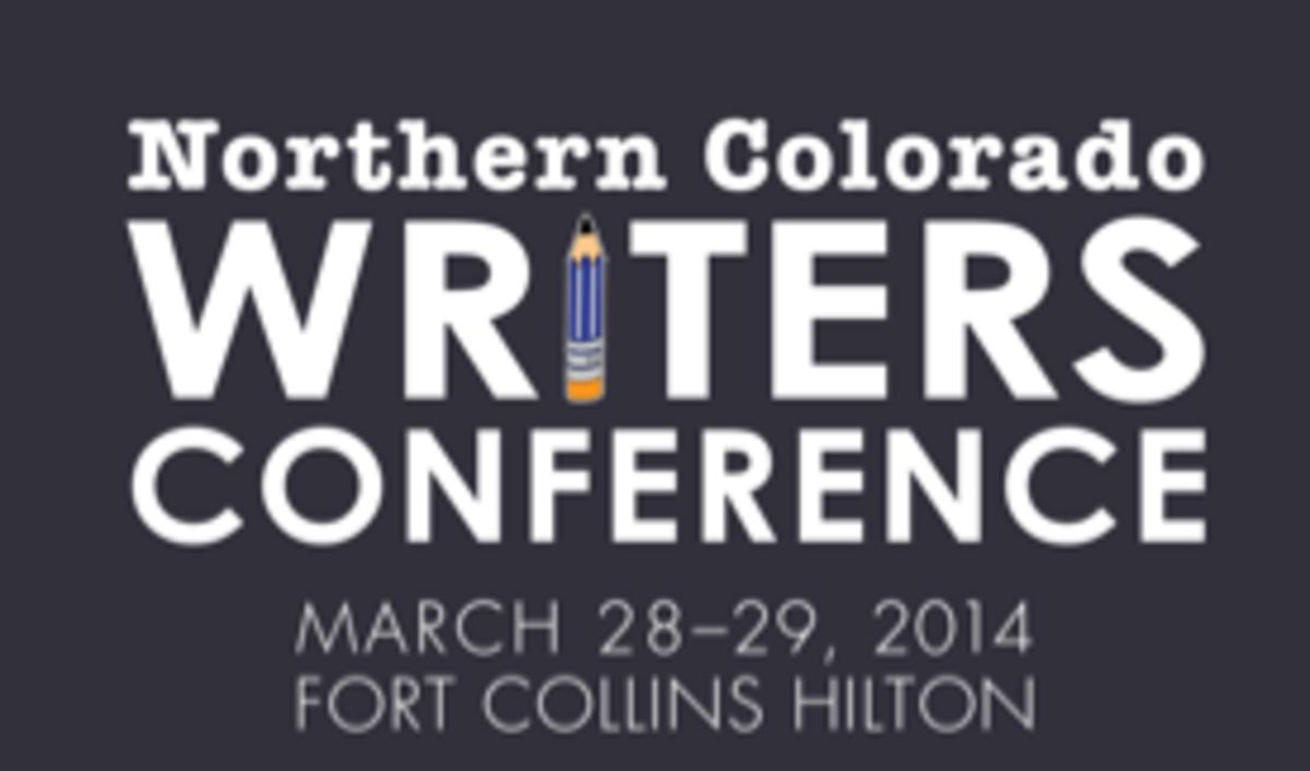 northern-colorado-writers