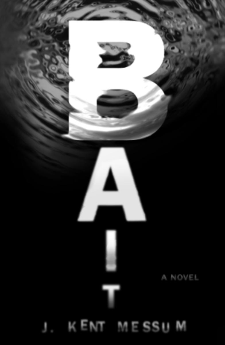 bait-novel-cover-messum
