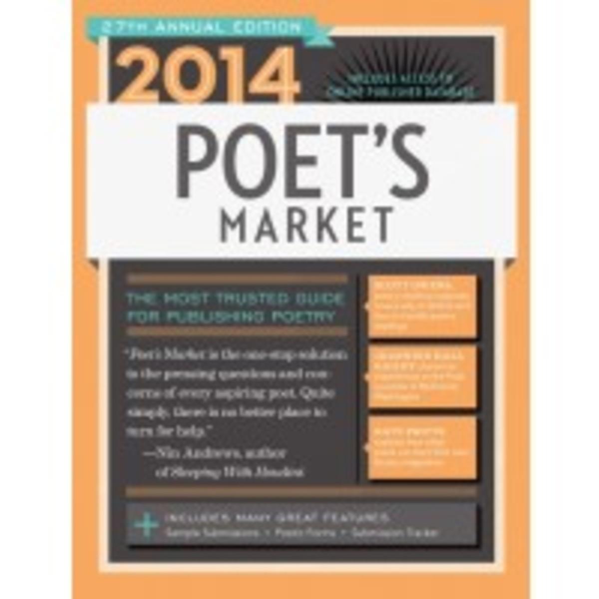 2014_poets_market