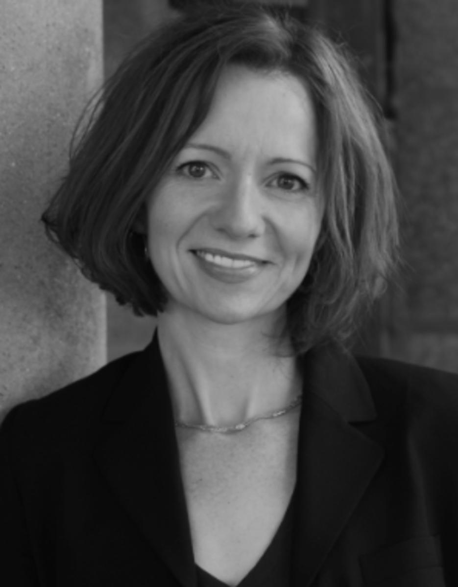 maria-mutch-author-writer