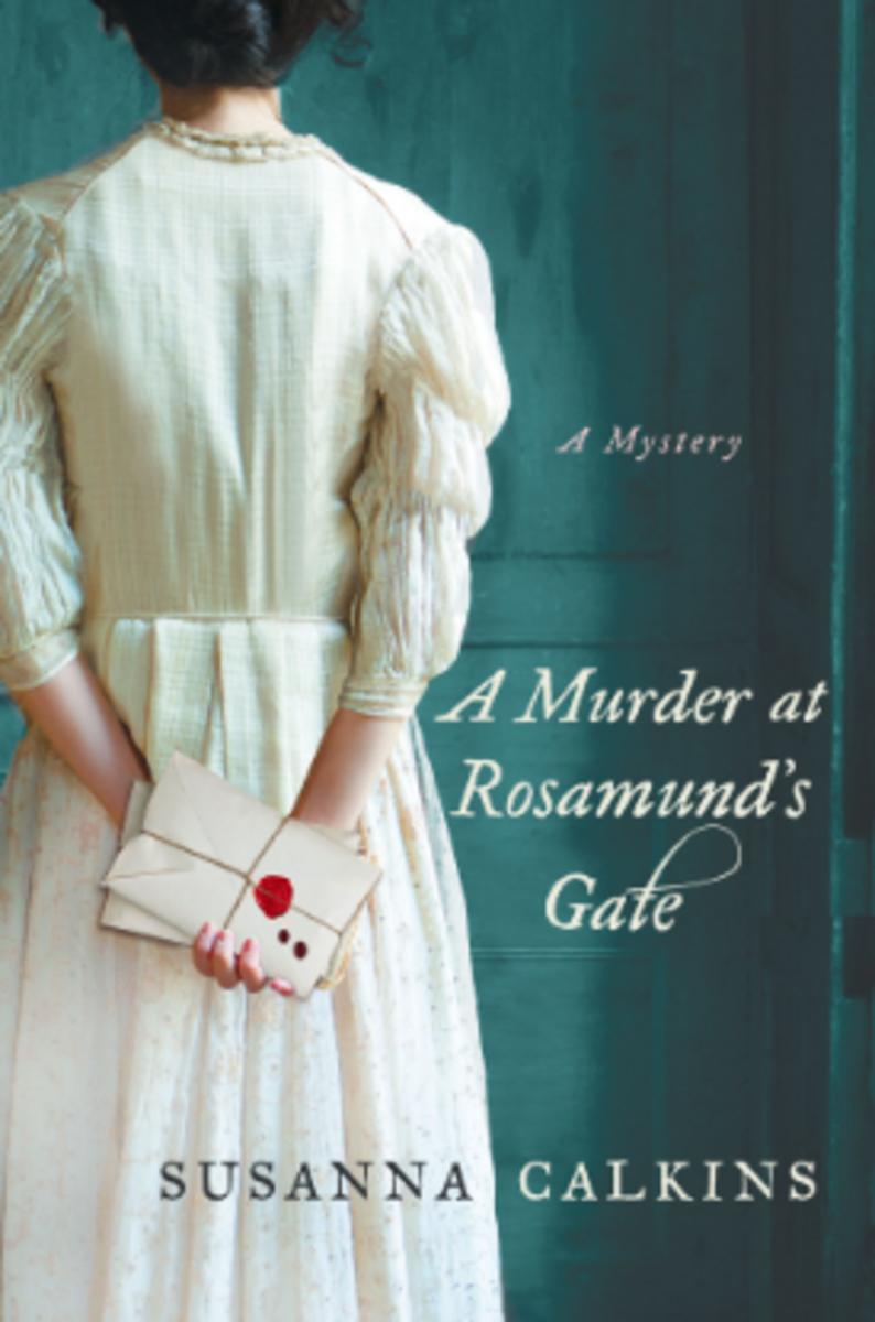 murder-at-rosamunds-gate-novel-cover