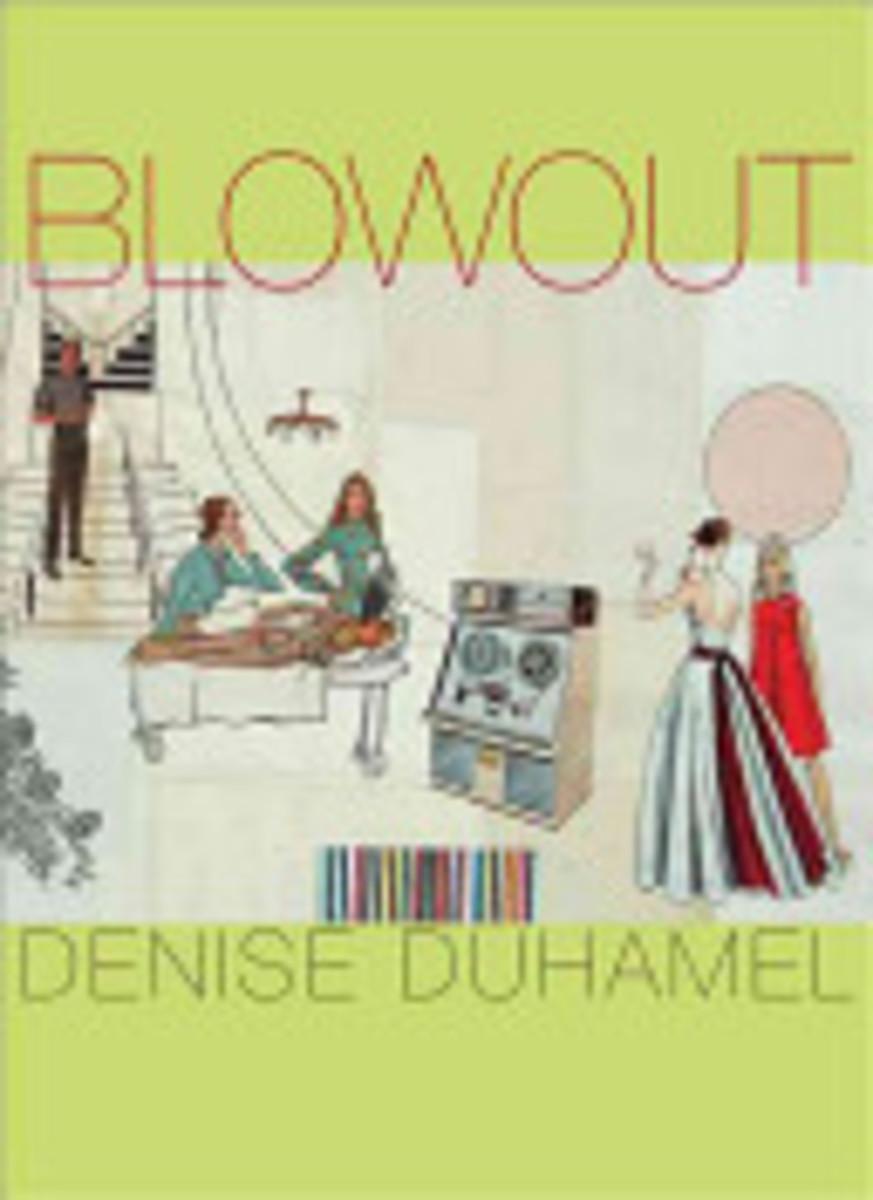 blowout_denise_duhamel