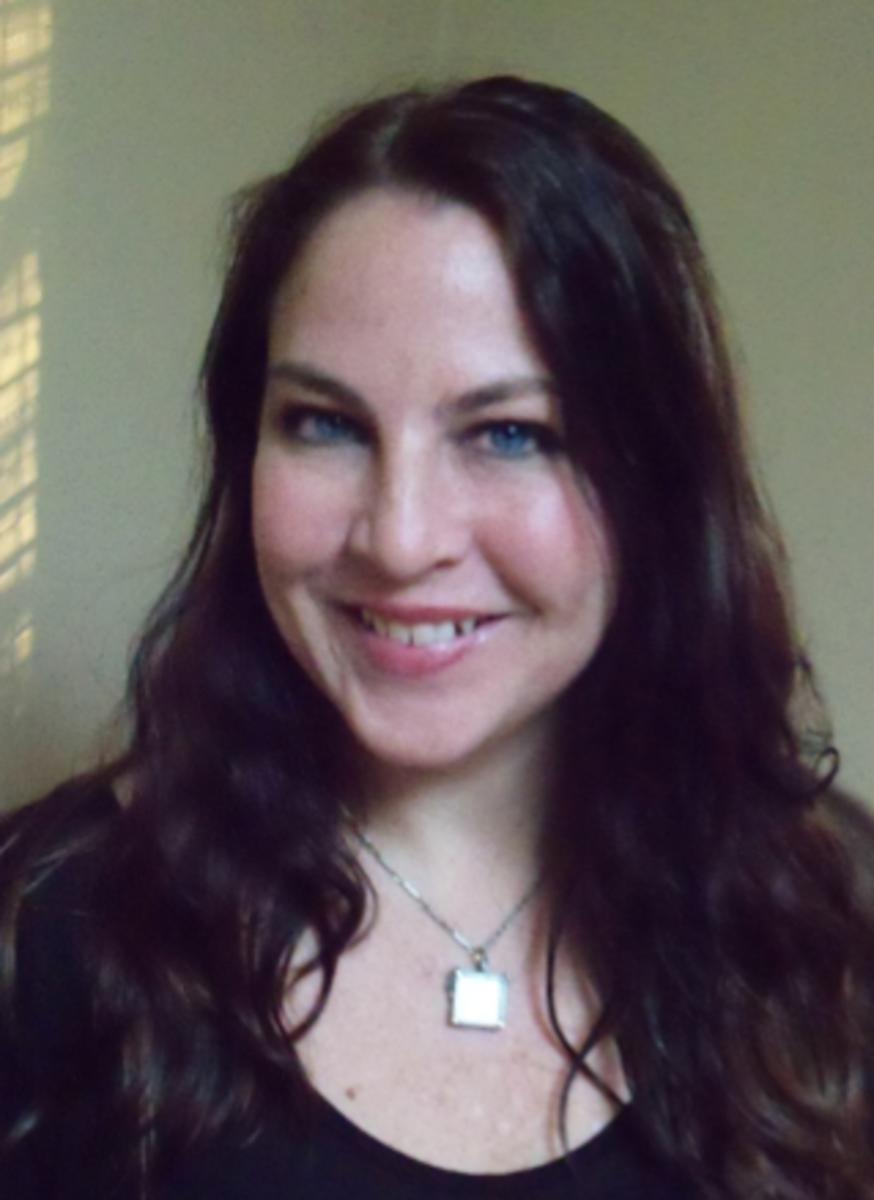 jj-howard-author-writer