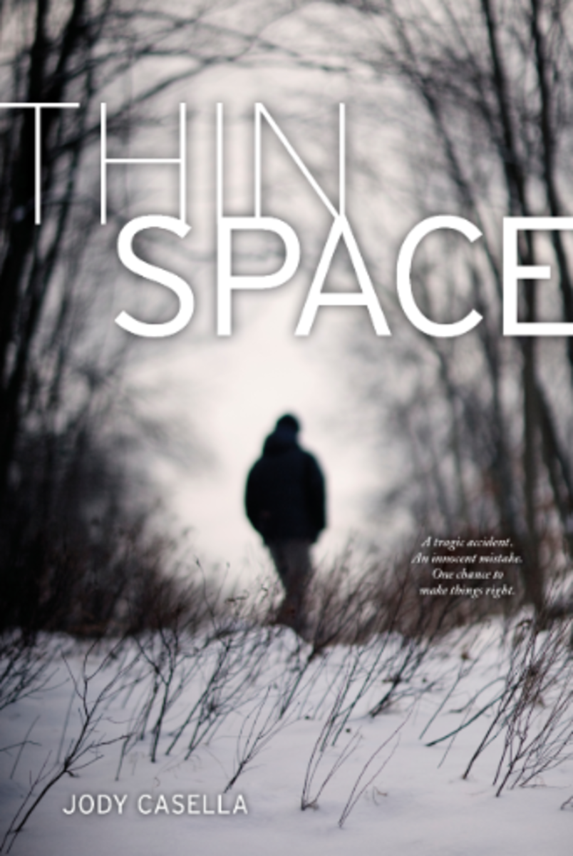 thin-space-novel-cover