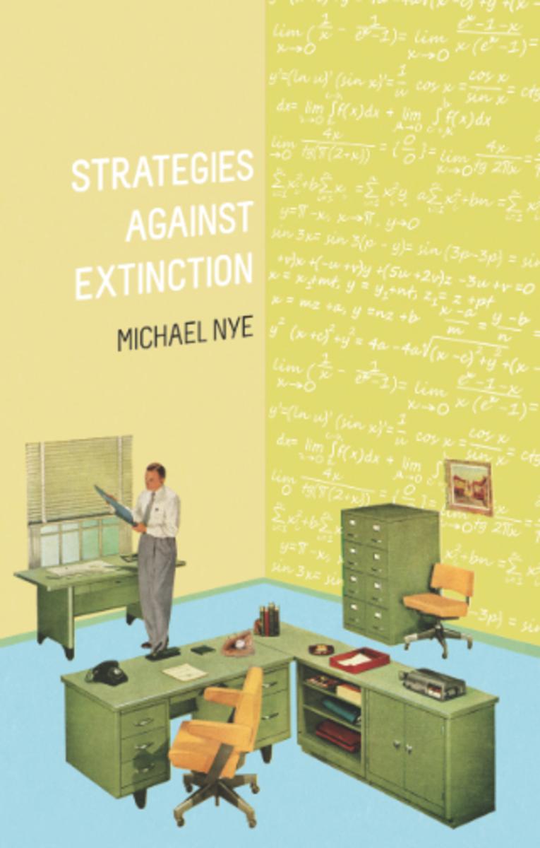 strategies-against-extinction-nye-novel